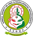 Kairali Society of Oral & Maxillofacial Pathologists Journal (OMPJ)